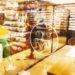 【韓国旅行🇰🇷Vol.4】お買い物編 〜東大門の激安アクセショップnyunyuが良すぎた〜
